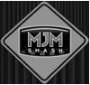 MJM Smash Repairs